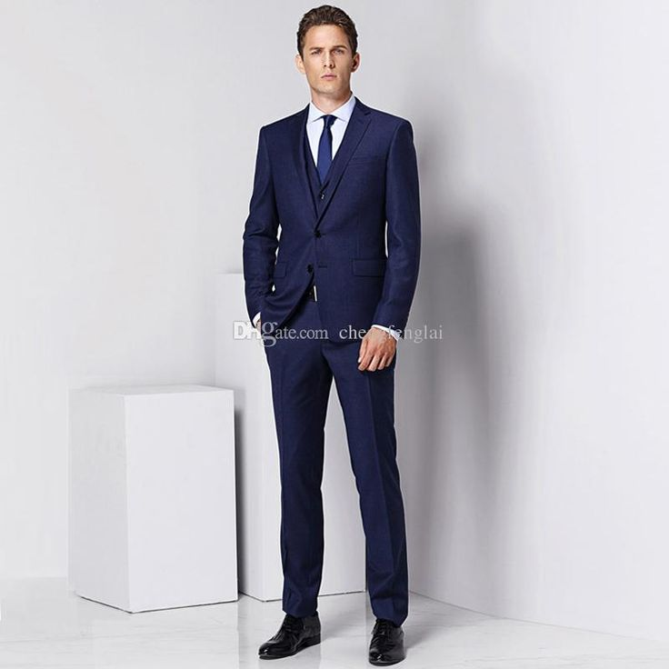 Best 25  Linen suits for men ideas on Pinterest | Linen suit ...
