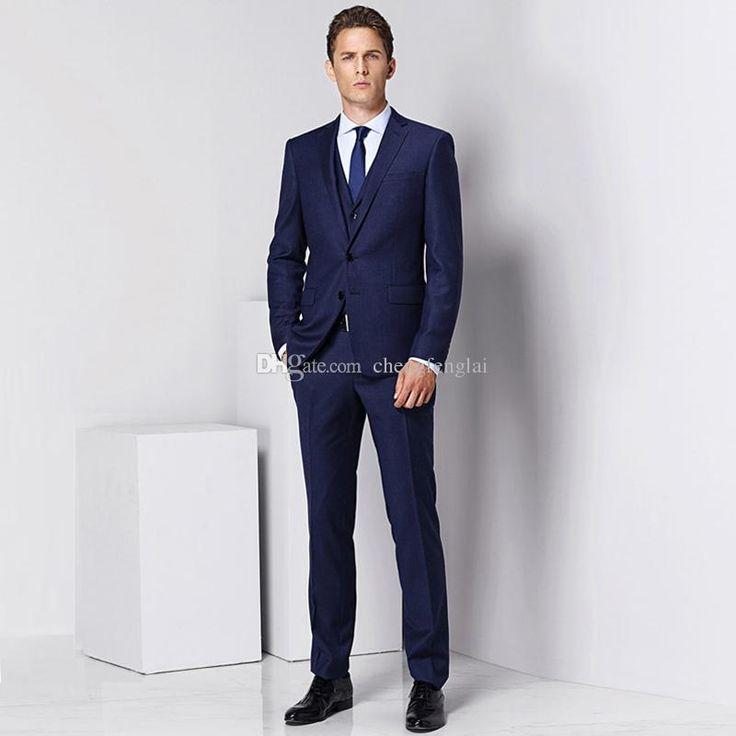 Best 25  Business suits for men ideas on Pinterest | Business ...