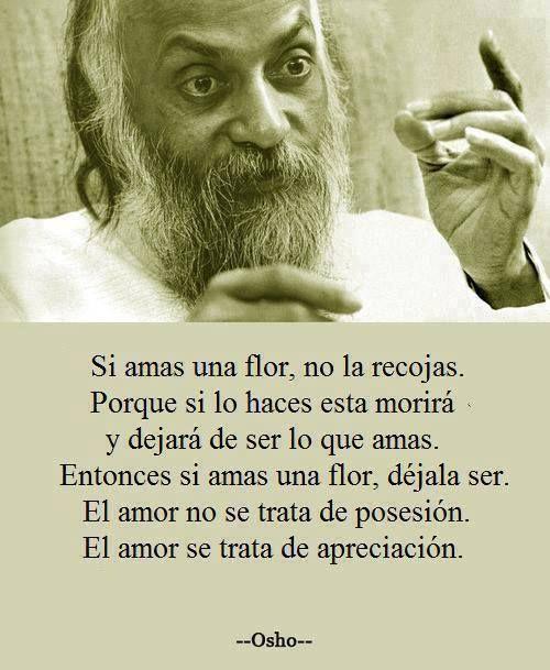 Que gran verdad vía @Tania López Fernández  y @latrinchera