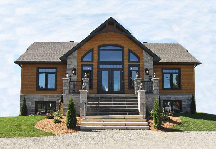 Votre maison pour le prix dun loyer livraison rapide soumission gratuite