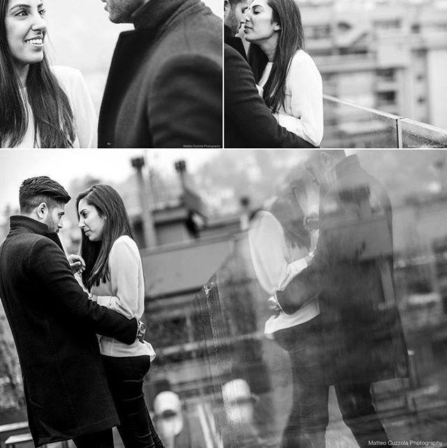 Engagement Hilton Lake Como Bhavni and Rushabh  New story on my Blog: https://ift.tt/2IrasLN . . . . . . . #engagement #milanoengagement #egagementphotographer #elopement  #engagementmilano #destinationwedding #bridetobe2018 #weddingphotography #weddingphotographer #junebugweddings  #engagementparty  #happy #happiness #unforgettable #love #forever  #together #ceremony #romance