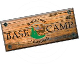 Find Hunting Land for Lease in Your State | Base Camp Leasing