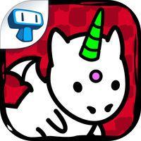 Dragon Evolution | Flying Beast Clicker Game by Tapps Tecnologia da Informação Ltda.