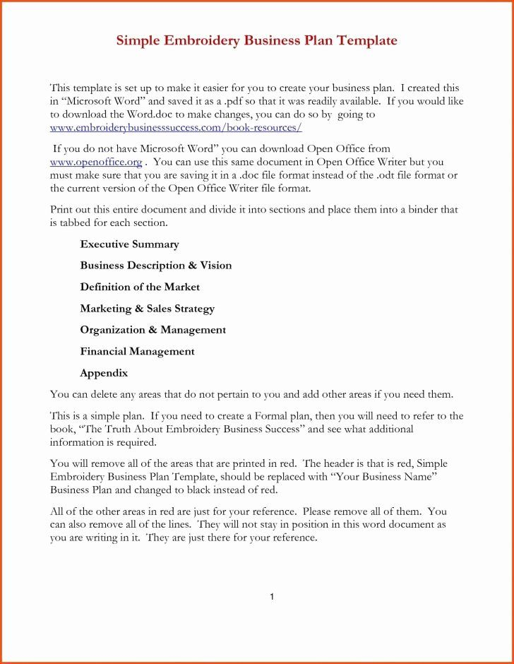 Private School Business Plans New Private School Business Plan Sample Private Business Proposal Template Business Plan Template Simple Business Plan Template