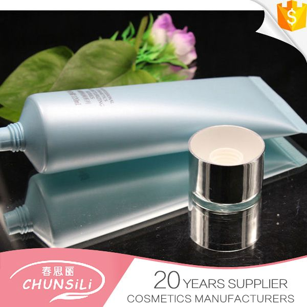 liquid foundation with OEM/supplier/factory/customize,all in one BB cream foundation manufactory #All_In_One, #Foundation