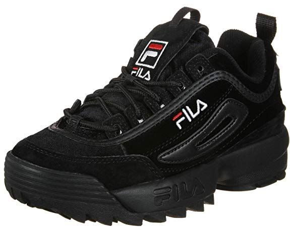 Fila Disruptor V Low WN's 101044012V, Turnschuhe - 36 EU | sneakers ...