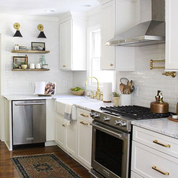 Designer Tips Pros And Cons Of An U Shaped Ikea Kitchen: Best 25+ Kitchen Layouts Ideas On Pinterest