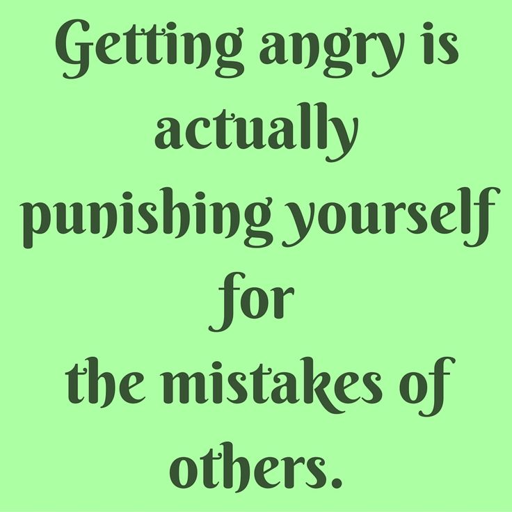 Quotes About Anger And Rage: Best 25+ Angry Wallpapers Ideas On Pinterest