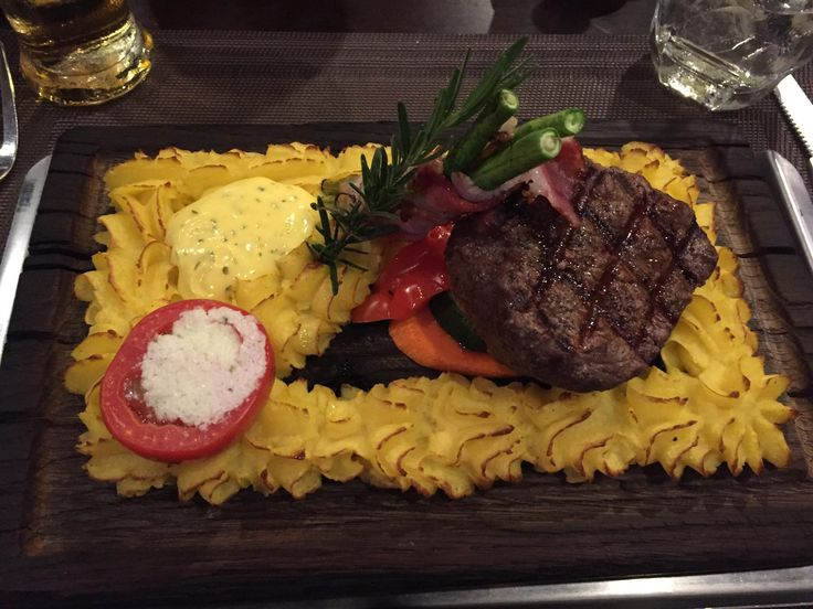 Prime Steak House Hua Hin - Restaurant Reviews, Phone Number & Photos - TripAdvisor