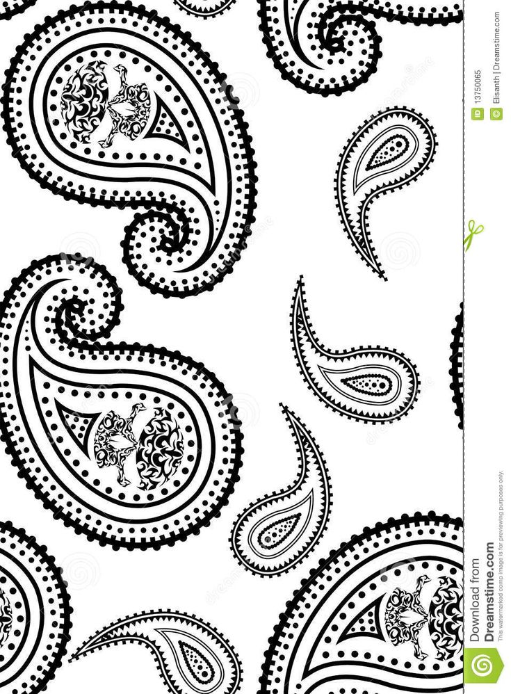 21 best images about coloring pages on pinterest