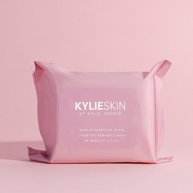 Makeup Removing Wipes Makeup In 2019 Makeup Remover Wipes