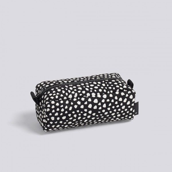 Dot Wash Bag Small - Wrong for HAY  | HAY www.hay-amsterdam.com