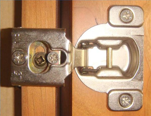 How To Remove Rust From Cabinet Door Hinges Kitchen Cabinets Door Hinges Door Hinges Kitchen Cabinets Hinges