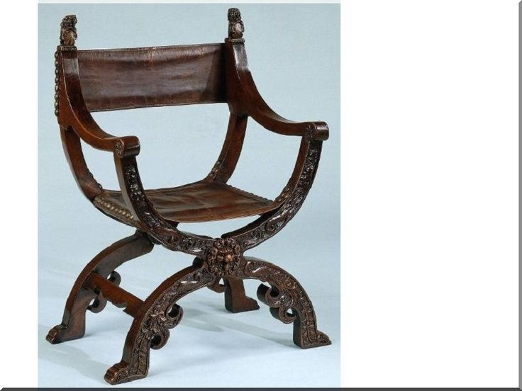 Román stílusú antik bútor, román bútor, román stílus, romanika, bútorstílusok - # Loft bútor # antik bútor#ipari stílusú bútor # Akác deszkák # Ágyásszegélyek # Bicikli beállók #Bútorok # Csiszolt akác oszlopok # Díszkutak # Fűrészbakok # Gyalult barkácsáru # Gyalult karók # Gyeprács # Hulladékgyűjtők # Információs tábla # Járólapok # Karámok # Karók # Kérgezett akác oszlopok, cölöpök, rönkök # Kerítések, kerítéselemek, akác # Kerítések, kerítéselemek, akác, rusztikus # Kerítések…