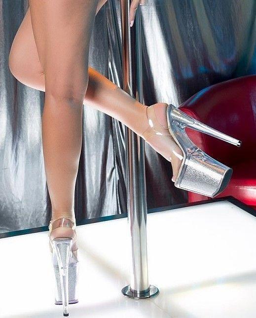 худенькие ножки в обуви целовать фото видео - 5