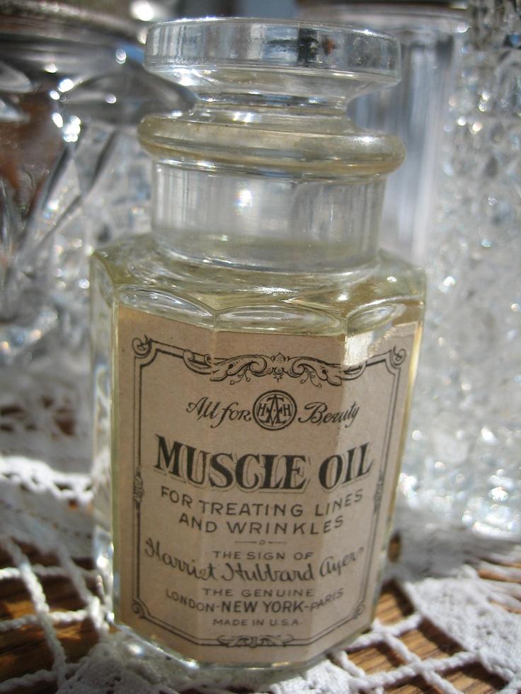 44 best old bottles n labels images on pinterest for Halloween medicine bottles