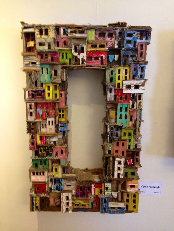 this is from driftwood, so cool...http://media-cache-ec3.pinimg.com/originals/95/09/50/9509504624869ff16743f9a165feb577.jpg