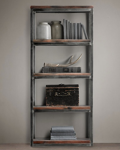 1000 Images About RESTORATION HARDWARE DIY On Pinterest