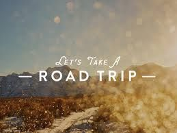 #WeWantToKnow - Where is YOUR favourite place to take a #RoadTrip to? Comments below!
