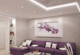Картинки по запросу интерьер под фиолетовый диван