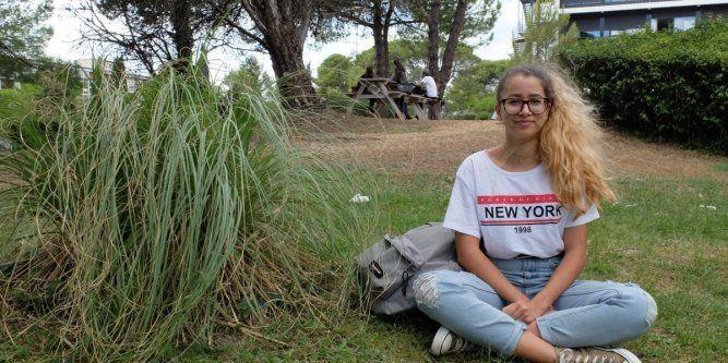 Rencontre jeune fille de 13 ans