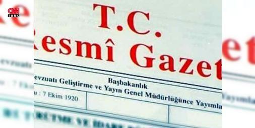 2253 öğretmen göreve geri dönüyor : Diyarbakırda açığa alınan 4 bin 319 öğretmenden 2 bin 253 öğretmenin göreve geri dönmesinin önünü açan bakanlık yazısı Milli Eğitim Müdürlüğüne ulaştı.  http://www.haberdex.com/dunya/2253-ogretmen-goreve-geri-donuyor/97816?kaynak=feed #Dünya   #geri #yazısı #bakanlık #Milli #açan