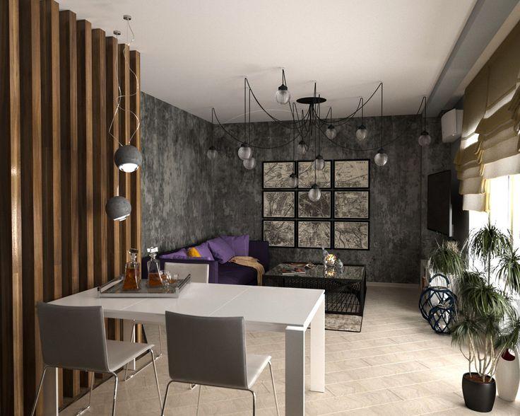 Labradorit | ViO-design