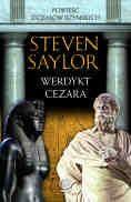 Baza Wiedzy - Sabat ConsultingSabat Consulting - http://www.sabatconsulting.pl/baza-wiedzy/