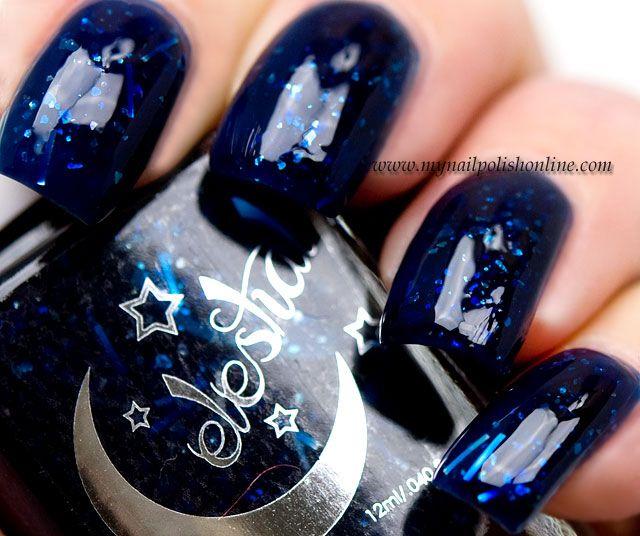 Celestial Cosmic Ray