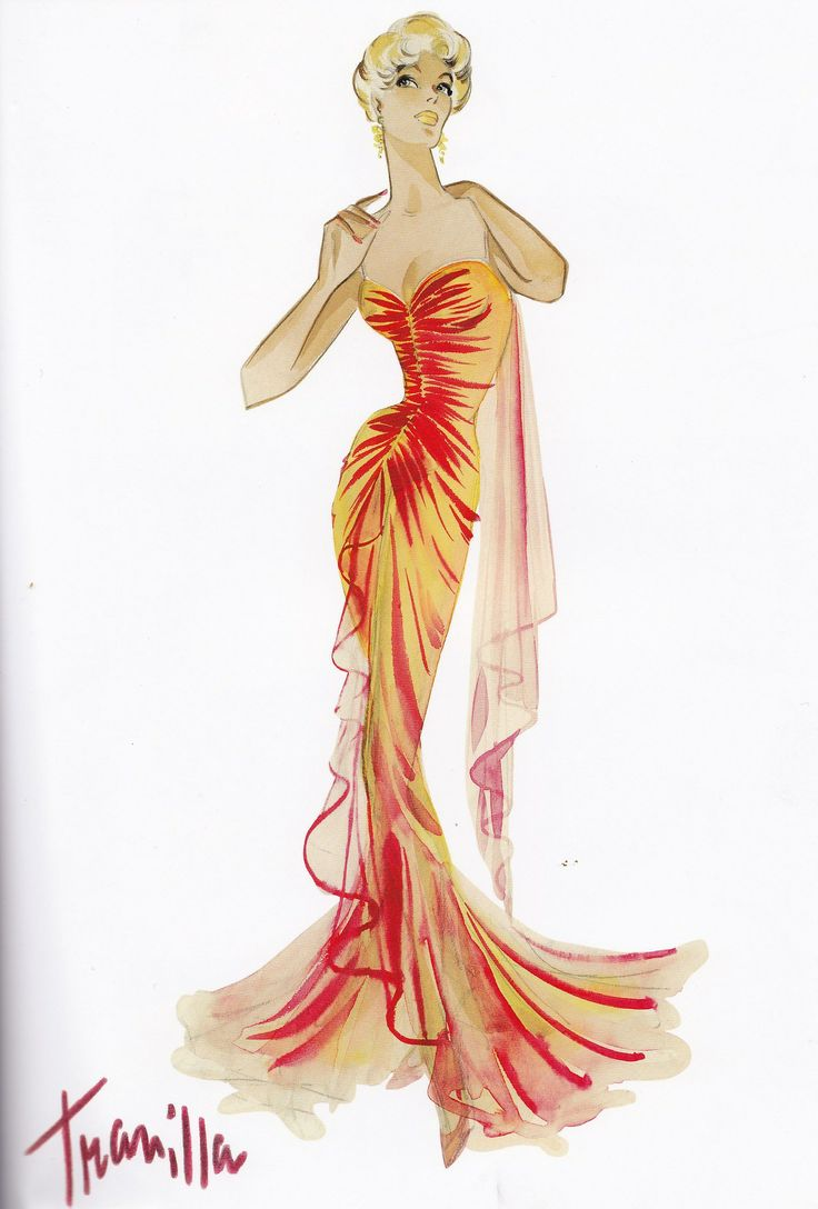 97 best images about les robes de marilyn monroe on pinterest. Black Bedroom Furniture Sets. Home Design Ideas