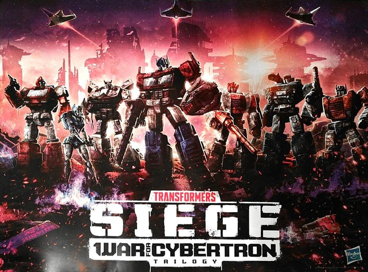 Image result for transformers war for cybertron netflix