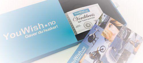Kjør ATV på bane - Kjøp opplevelsen for 490 kr | YouWish.no