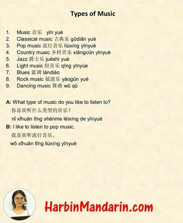 Learn Chinese #alphabets #learn #chineselanguage #language