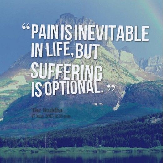 Healing Quotes: Healing Quotes. QuotesGram