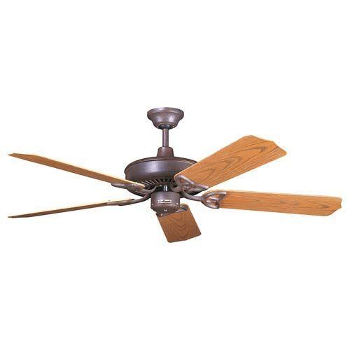 Crayola Ceiling Fan : Best ideas about kids ceiling fans on pinterest glow