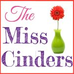 The Miss Cinders