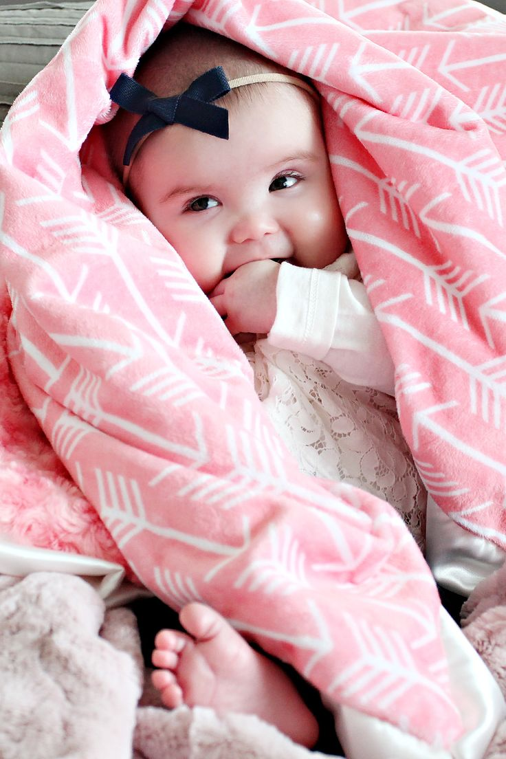Wrap up in luxury… Luxury you can afford! Our hand-sewn designer blankets come in a wide variety of fashionable patterns, colors and sizes to choose from. Find the perfect blanket for your loved ones from Minky Couture!