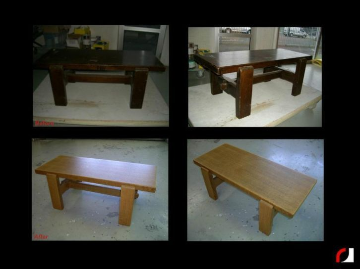 Tafel Opnieuw Lakken : Tafel opnieuw lakken tafels renoveren tafels restaureren