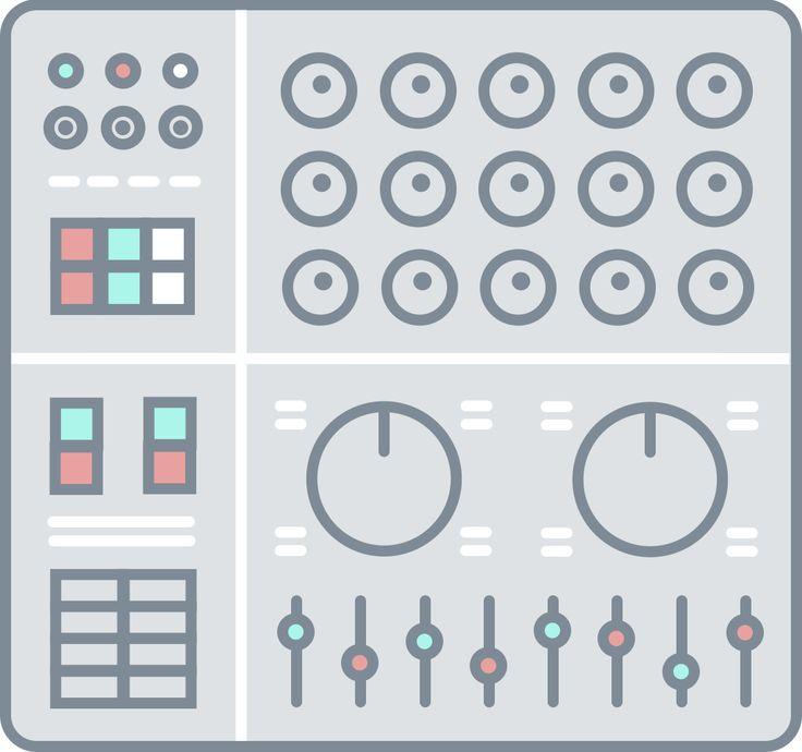 Workshop de Iniciação à Produção Musical Domingo, 17 de Maio 2015, das 17h30 às 19h30m Workshop destinado a adolescentes e adultos com pouca ou nenhuma experiência na gravação e produção musical. Destina-se a tornar realidade, de uma maneira simples e rápida, as canções e ideias de composições. Como gravar voz e instrumentos (acústicos e/ou MIDI) […]