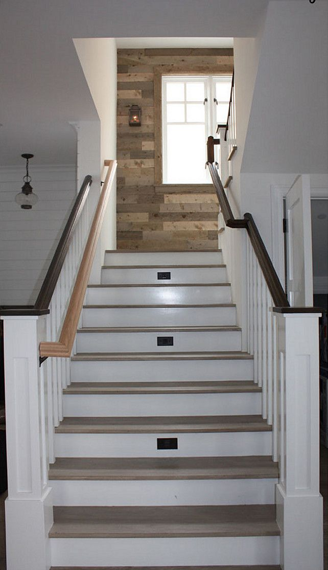 Best 468 Best Stairways Images On Pinterest Staircases 400 x 300