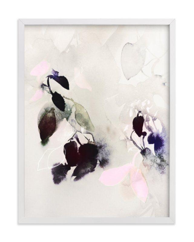 146 besten Art Bilder auf Pinterest | Papierrahmen, Wandkunstdrucke ...