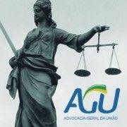 PROF. FÁBIO MADRUGA: Concurso AGU: edital de advogado nos próximos dias...
