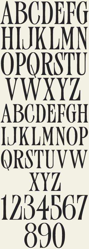 Becker $45 Letterhead Fonts / LHF Becker Classic/ Romance Novel Fonts