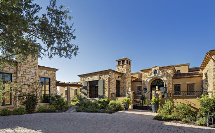 294 best images about my style candelaria design on for Scottsdale architecture firms