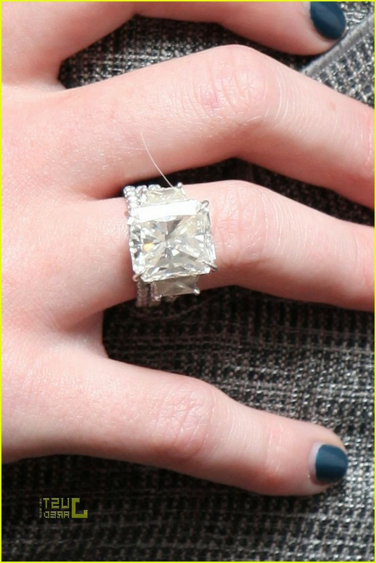 1000 Images About Hilary Duff Engagement Ring On Pinterest Kim Kardashian
