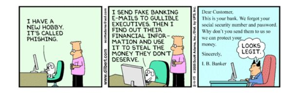 Cyber Security Cyber Security Humor