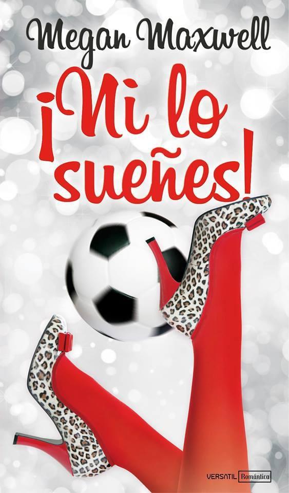 Rubén, futbolista español de fama que juega en el Inter de Milán. Cuando se…