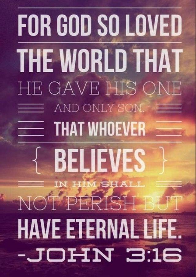 Religious Christian Quotes