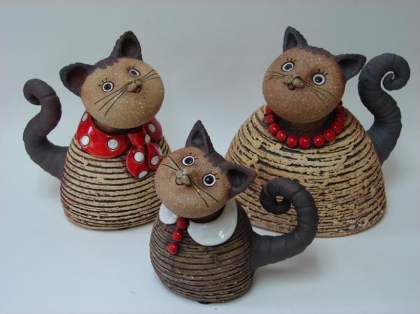 keramika - Buscar con Google