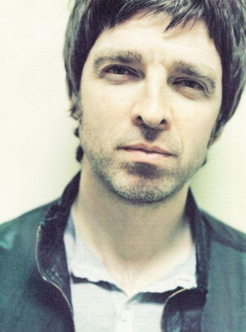 BURNAGEBYBURNAGE: Noel Gallagher sobre ''Dream On'' - NME